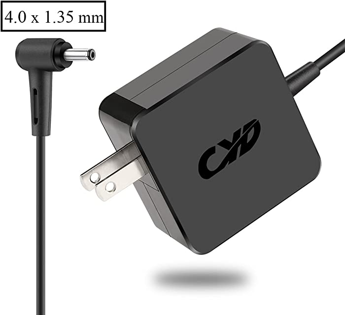 Top 10 Laptop Power Adapter Tip X202e