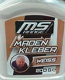 MS Range Maden Kleber 200g