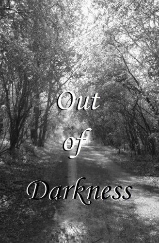 Book: Out of Darkness (Seasonal Anthology Book 1)