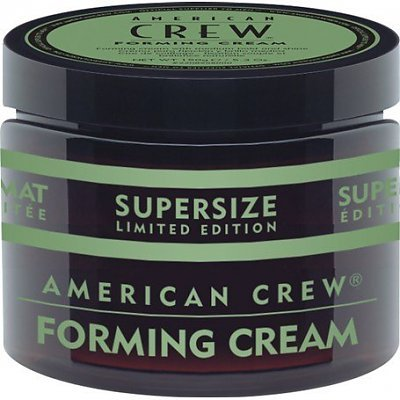 American Crew Forming Cream - Limited Edition Supersize 5.3 (American Crew Forming Cream)