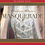 Masquerade | Nancy Moser