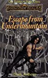Escape from Undermountain: Forgotten Realms (The Nobles)