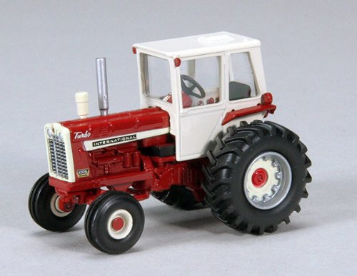 international-1206-wheatland-with-cab-2wd-1-64-vintage-iron-series-by-speccast-zjd-1714