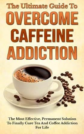 Caffeine and Migraine – American Migraine Foundation