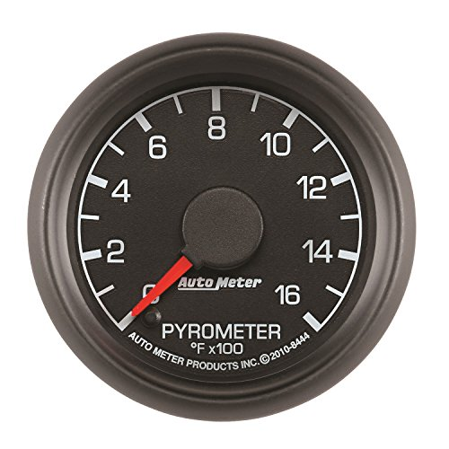 51xTf8vw9zL amazon com auto meter 8444 factory match pyrometer egt gauge  at suagrazia.org