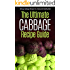 The Ultimate Cabbage Recipe Guide: 30 Easy Cabbage Recipes for a Natural & Healthy Diet (Cabbage Recipes, Cabbage Cookbook, Fast & Easy, Vegetable Diet, ... Recipes, Cabbage Cooking, Vegetable Book 1)