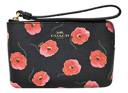 Coach Poppy Handbags - 7