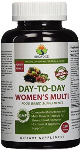 food based multivitamin - 4