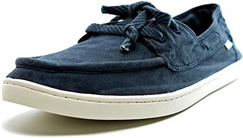 Sanuk Women's Pair O Sail Boat Shoe