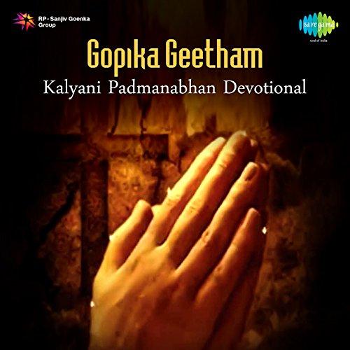 Gopika geetham songs download | gopika geetham songs mp3 free.