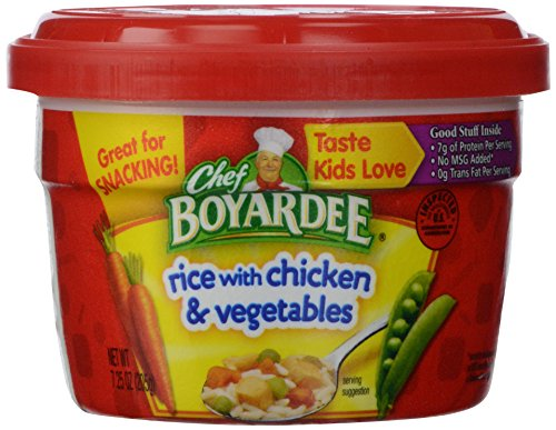 chef-boyardee-rice-with-chicken-and-vegetables-75-oz