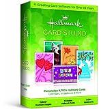 Hallmark Card Studio 2014