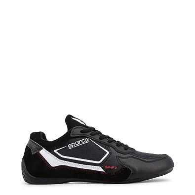 Sparco Men s Sneakers 9b4cc6b31