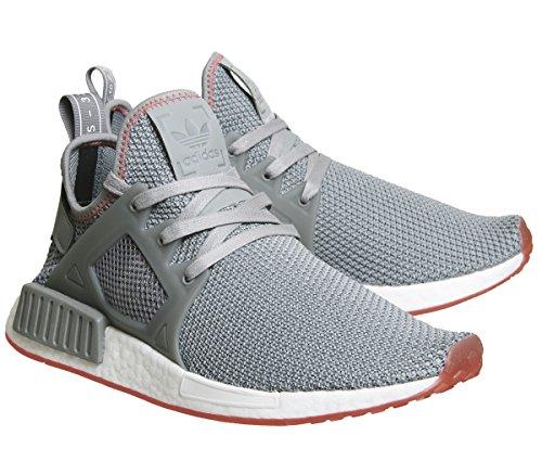 Adidas Gris Nmd Gritre gritre Rojsol Xr1 Chaussures PvqPw