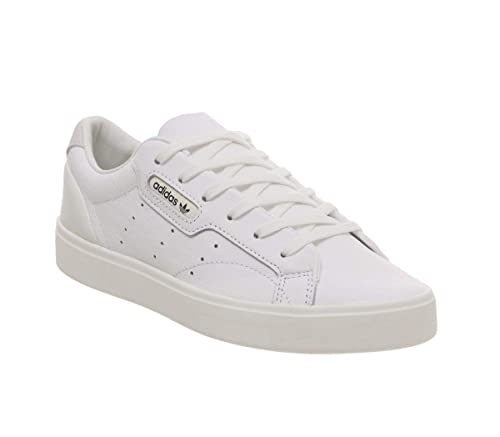 adidas Originals Damen Sneaker Sleek: : Schuhe