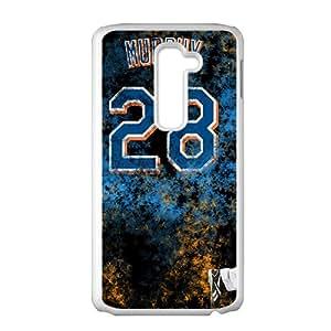 New York Mets LG G2 case