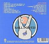 Ball Power