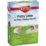 Kaytee Potty Litter, 16 Ounce