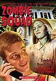 Zombies Don't Date, R. W. Zander, 043939869X