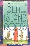 Sea Island Roots 9780865430693