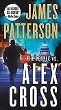 The People vs. Alex Cross (English Edition)