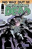 Walking Dead #83
