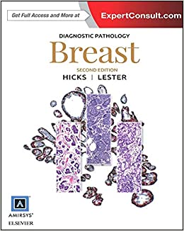 Diagnostic Pathology: Breast, 2e por Susan C. Lester Md  Phd epub