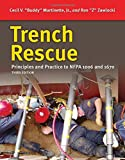 Trench Rescue: Levels I & II