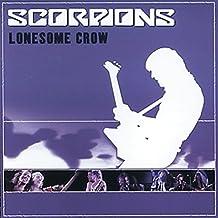 Lonesome Crow (Vinyl)