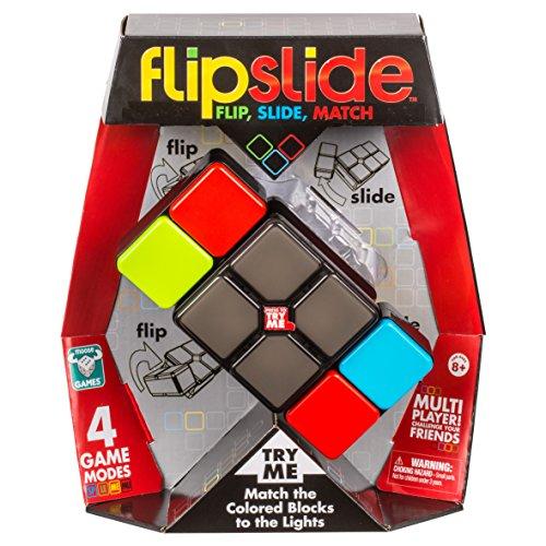 51xTnRve8tL - Flipslide Game