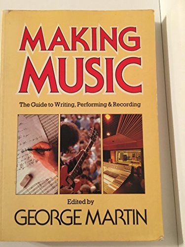 Quill Square (Making Music: The Guide to Writing, Performing & Recording)