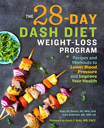 Buy book for weight loss
