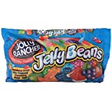 Jolly Rancher Jelly Beans 14 oz (Pack of 4)