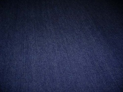 Brand New Real Denim Jean Full Size Futon Mattress Cover, Thick and Durable Dark Blue Denim. D&D Futon Furniture
