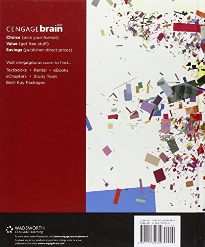 Psychology: Themes and Variations, 9th Edition by Cengage Learning (Image #1)