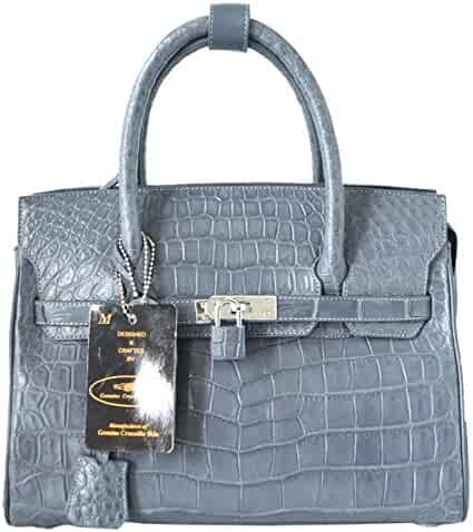 d5b1f1ab9f1d Shopping $200 & Above - Greys - Wallets - Wallets, Card Cases ...