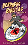 Verdades bíblicas eternas (Timeless Bible Truths), Scott Jung, 0758626800