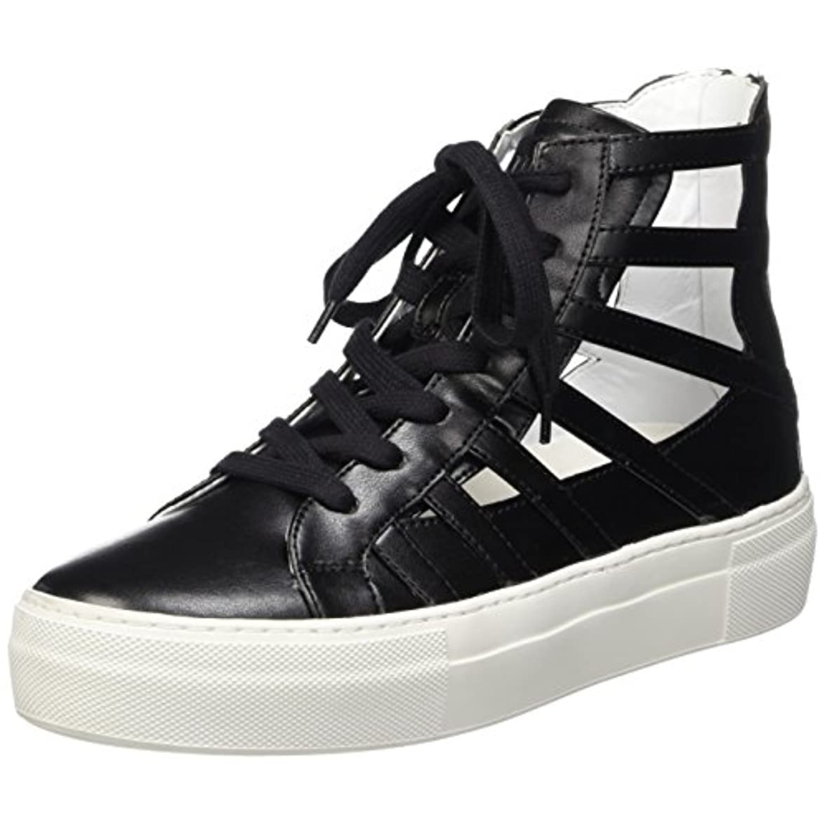 Low-top Scarpe Donna Love Cult