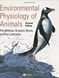 img - for Environmental Physiology of Animals book / textbook / text book