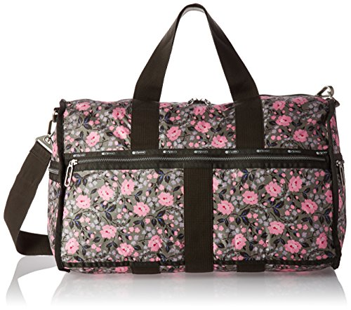 LeSportsac 2291 Essential Large Weekender product image