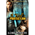 A Wolf's Protection: Paranormal Shapeshifter Romance (Lothian Werewolves Book 1)