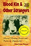 Blood Kin and Other Strangers, Patsy Pittman, 092991578X