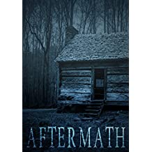 Aftermath: EMP Post Apocalyptic Fiction- Book 2
