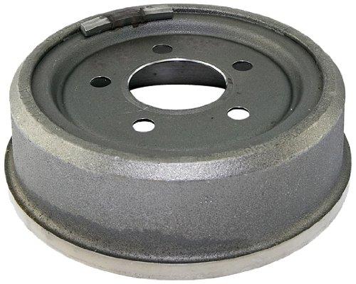 Scored Brake Drums : Omix ada front drum brake in canada autopartsway