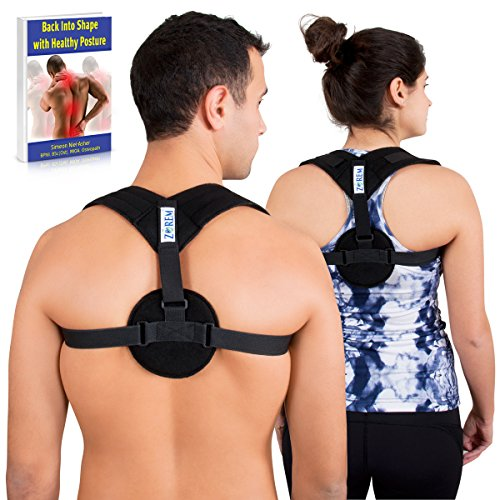 Fitness Posture Corrector