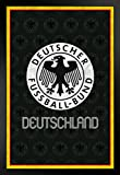 ProFrames Germany Soccer Retro
