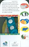 The World of Eric Carle(TM) Touch-and-Feel Stroller Cards