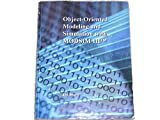 img - for Object-oriented Modeling And Simulation With Modsim III book / textbook / text book