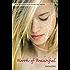 North of Beautiful (A Justina Chen Novel)