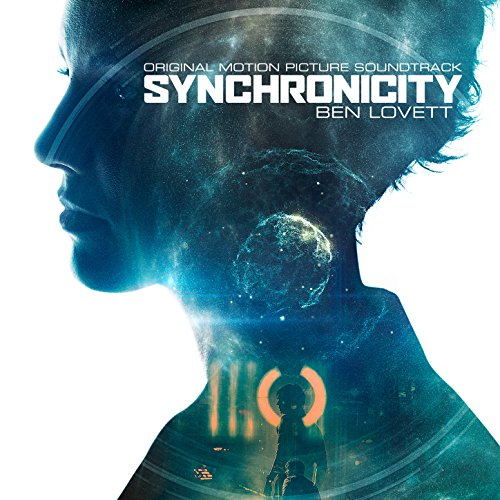 Synchronicity (Original Motion Picture Soundtrack)